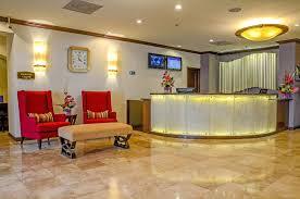 Veranda Dining Rooms Unique Hotel Casa Veranda 48 Room Prices 48 Deals Reviews Expedia