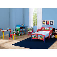 natural mickey mouse toddler bedroom set 100 mickey mouse bedroom furniture line get