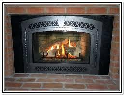 fireplace accessories fireplace accessories