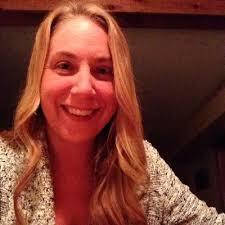Wendy Chambers (@wendyc222) | Twitter