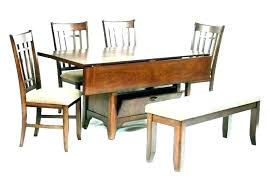 drop leaf round table table leaf support drop leaf round table drop leaf round table round