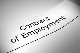 Image result for contract worker