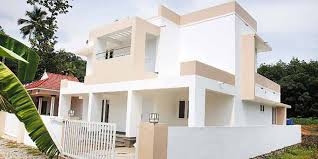 kerala house plans and elevations low budget kerala home designs double floor kerala home plans kerala