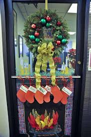 office christmas decorations ideas. Office Christmas Decorating Ideas That You Must Not Miss Decorations O