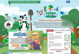 environment essay for kids essay on world environment day  kids and the environment interview kris kiser on lucky dog kidfriendly how can kids teach other