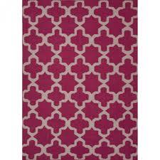 simple carpet designs. Simple And Neat Children Rug Overstock For Kid Bedroom Decoration Design Ideas : Astounding Girl Carpet Designs
