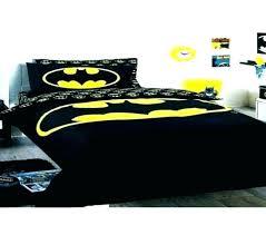 batman bedroom sets king size batman bed set batman bedding sets full batman comforter set twin queen size batman king size batman bed set batman bedroom