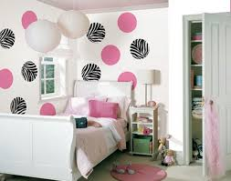 Paint For Teenage Bedrooms Paint Ideas Girls Room Page Magnificent Girl Rooms Painting Ideas