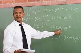 Image result for Math teachers