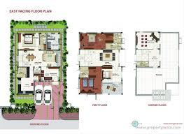 house vastu plan with pooja room home manjeera diamond towers villas gachibowli hyderabad apartment