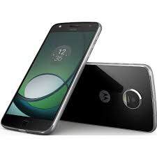 motorola 4g play. motorola moto z play 32gb unlocked smartphone, black 4g