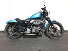 harley davidson nightster for sale harley davidson motorcycles