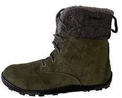 Columbia Winter Boots Size Chart Amazon Com Columbia Womens Powder Summit Shorty Wool Cold