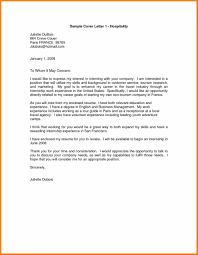 To Letter Of Concern Template Whom It May Concern Letter Example