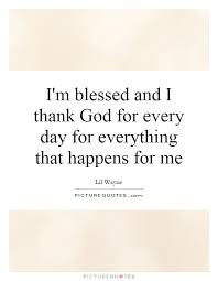 Thanking God Quotes Inspiration 48 Most Beautiful Thank God Pictures And Photos