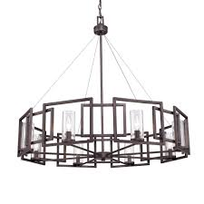 Marco Light Fixtures Golden Lighting 6068 8 In 2019 Bel Air Chandelier Shades