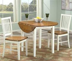drop leaf dining room table sets dining room drop leaf dinette sets small drop leaf dining