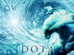 photo collection dota 2 morphling wallpapers