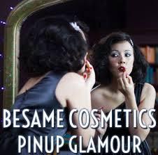 besame makeup uk saubhaya makeup