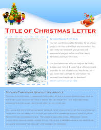 doc templates for newsletters in microsoft word career summary on resumemicorsoft word templates template templates for newsletters in microsoft word