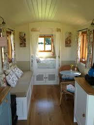 Small Picture 81 best Cottage Bunkie Decor Love images on Pinterest Small