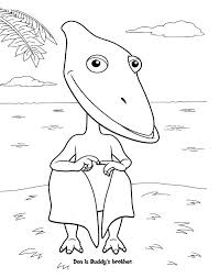 free train coloring pages dinosaur train coloring pages don home improvement a colouring free free printable