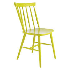 talia green dining chair  buy now at habitat uk