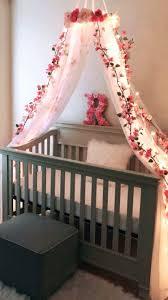 Babyzimmer Ideen Jungs Schönheit Baby Schlafzimmer Junge