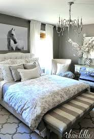 horse bedroom furniture best room images on bedroom ideas horse