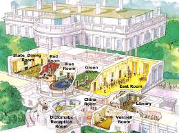 images about The White House on Pinterest   White houses       images about The White House on Pinterest   White houses  Washington dc and The white