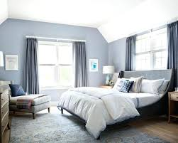 Calming Colors For The Bedroom Types Of Calming Colors For Bedroom Soft  Grey Wall Color And . Calming Colors For The Bedroom ...