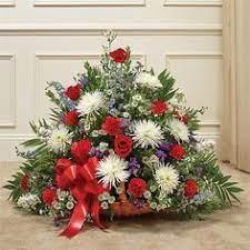 8 Sympathy Flowers Ideas Sympathy Flowers Flowers Funeral Flowers