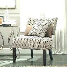 most comfortable living room furniture. Most Comfortable Living Room Chairs Comfy For Large Size Of . Furniture L