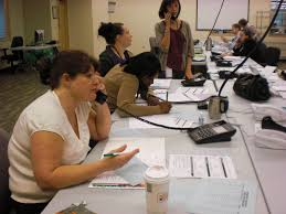 king county votes a m help desk supports polling places 8 54 a m help desk supports polling places