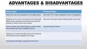 an essay on internet advantages and disadvantages if i were a an essay on internet advantages and disadvantages