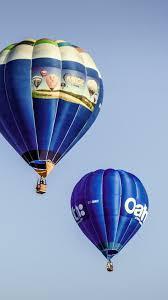 540x960 wallpaper balloons hot