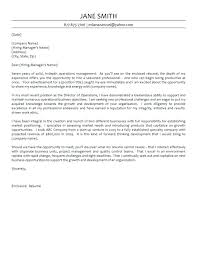 Cover Letter Tutorial Youtube Brilliant Ideas Of Work Experience