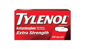 Can I Give My Cat Tylenol Acetominophen Petcoach