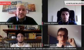 FOCUS: il rotocalco settimanale di Juventus News 24 - VIDEO