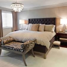 Neutral Bedroom Decorate Your Glamorous Bedroom In Neutrals