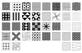 Tangle Patterns Classy Tangle Patterns Mod Free Images At Clker Vector Clip Art