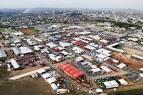 imagem de Esteio+Rio+Grande+do+Sul n-7