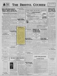 Gladys Rhodes - Newspapers.com
