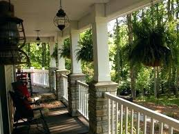 hanging porch lights. Hanging Porch Lights Fascinating Outdoor String Home Depot W