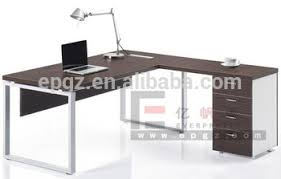 office table buy. UAE Cheap Metal Legs Simple Office Table,wooden Furniture Table Buy D
