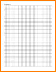 downloadable graph paper 9 graph paper templates management on call
