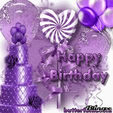 Happy Birthday Jeanette Happy Birthday Happy Birthday Birthday