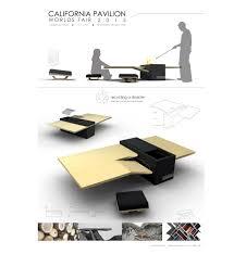 Product Design Ideas For Students Furniture Design Presentation Board Design Decor 49228