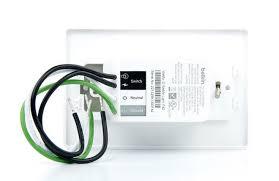 lighting convert one 3 way light switch to belkin wemo light belkin wemo back wiring