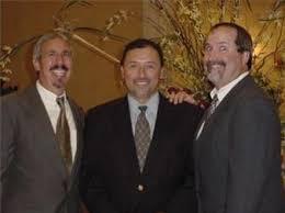 Ernest Gomez Obituary (2008) - Brownsville, TX - The Aiken Standard